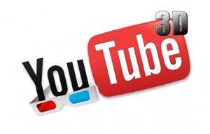 youtube计划推出付费订阅模式