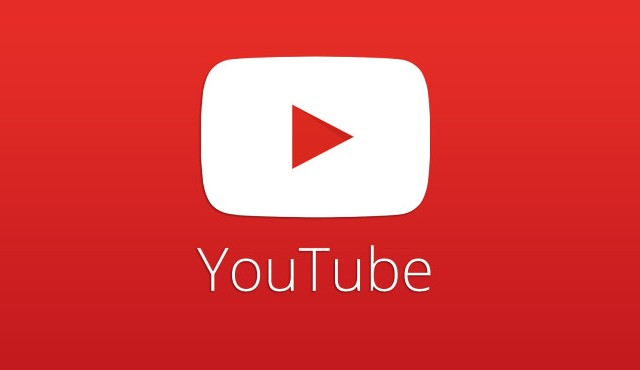YouTube包月视频服务计划在年底推出
