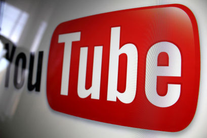 YouTube市值近800亿美元