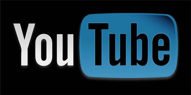 "YouTube推出了一个视频""加速计划"""