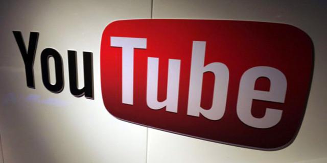 谷歌正在对Youtube的电台功能进行测试
