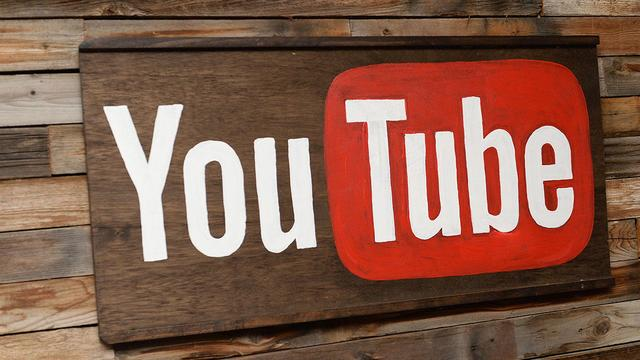 YouTube也打算支持HDR内容