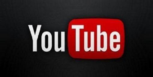 YouTube添加离线音频存储模式