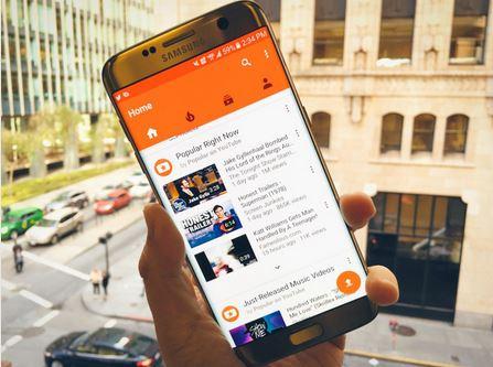 谷歌正在打造一款YouTube Connect直播应用