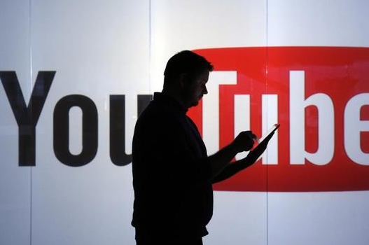 Youtube Backstage将于今年底推出