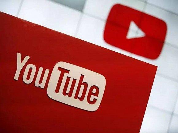 Youtube付费服务用户数不太理想