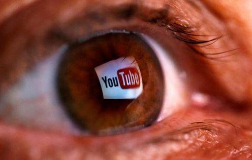 YouTube调整广告政策门槛