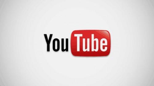YouTube宣布2000万美元投资教育内容