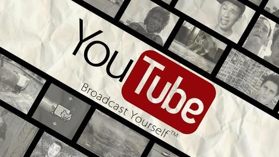 YouTube推出了手机移动聊天功能