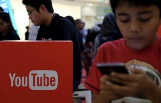 YouTube计划推出的收费音乐服务Remix