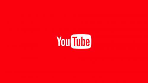 YouTube TV用户终于可以观看棒球比赛直播了