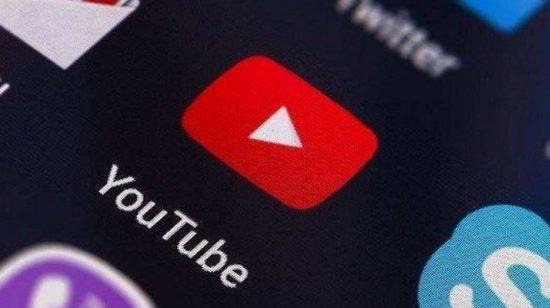 YouTube去年营收151.49亿美元