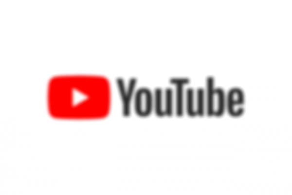 YouTube公司在全球范围内降低视频的清晰度