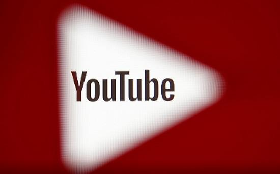 YouTube推出短视频应用Shorts