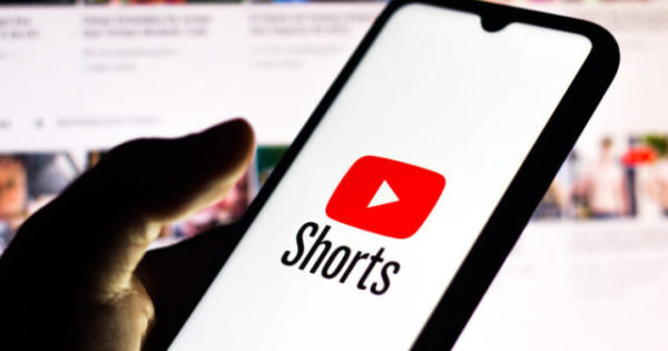 Youtube将在下月在美推出Youtube Shorts测试版